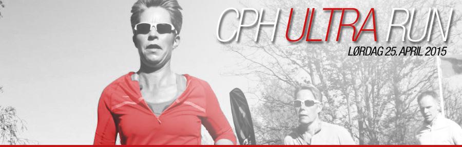 CHP_ultra